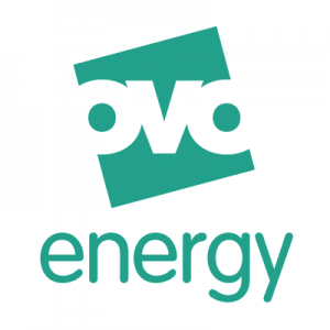 Ovo-Energy-logo