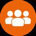 classroom-icon