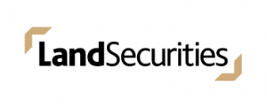 Land Securites logo