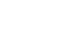 Complete Financial Training