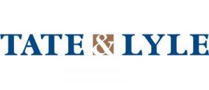 Tate & Lyle1