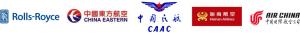 clients logo's