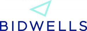 Bidwells logo