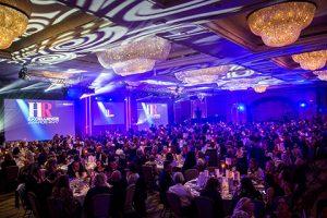 HR Excellence venue