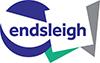 Endsleigh logo