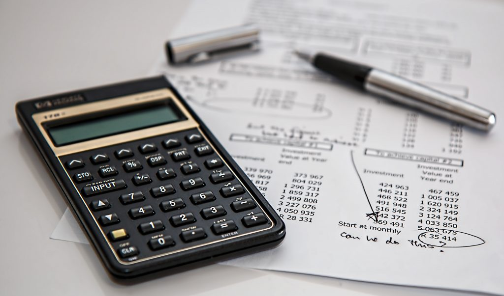 Financial Business Case Guide