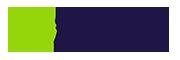 iq-student-accom-logo