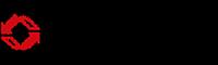 Beck & Pollitz Logo