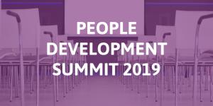 People Development Summit 2019