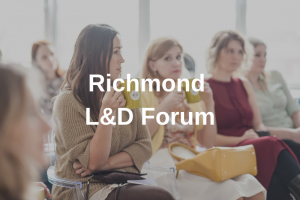 Richmond L&D Forum