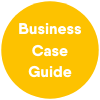 Business Case Guide Downloadble Resource