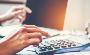 cost management blog
